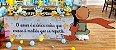 PLACAS E FUNDOS PARA FESTA - Imagem 6