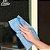 Pano Multiuso 30x50 C/50 Panos Cada - 03 Rolos -  Life Clean  - Imagem 3