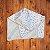 cobertor soft estp flechas - Imagem 1