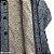 BABY GAP camisa jeans fininho com forro de malha 3 anos  - Imagem 2
