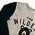 CARTERS casaco moleto urso mg verde 4 anos  - Imagem 2