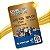 Assinante Anual Ouro 2020 - Imagem 1
