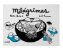 MILÁGRIMAS - Imagem 1