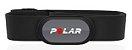 Polar H9 - Imagem 2