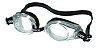 Òculos Speedo Classic  - Imagem 2