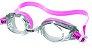 Òculos Speedo Classic  - Imagem 1