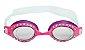 Óculos Infantil Speedo Princess - Imagem 2
