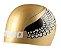 Touca Poolish Moulded Gold Wings  -  Arena - Imagem 2