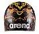 Touca Poolish Moulded Black Lion - Arena - Imagem 2