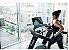 Esteira Ergométrica T600 Vision Fitness Johnson - Imagem 3