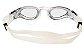 Óculos Infantil Arena Cruiser Soft Junior - Imagem 3