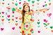 Vestido Trapézio | Té - Amor Maior - Imagem 1