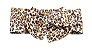 Headwrap | Maxilaço - Leopardo - Imagem 1