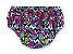 Biquíni Fraldinha Impermeável com FPU50+ | Ecobabies - Cupcake - Imagem 1