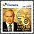 2018 Visita do Premiê israelense Netanyahu SP - Imagem 1