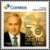 2018 70 anos do Estado de Israel visita de Beijamin Netanyahu - Imagem 1