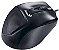 Mouse Usb Genius Dx-150x - Imagem 2