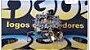 CARBURADOR RECONDICIONADO CHT BLFA H30/H34 A GASOLINA - Imagem 2