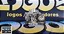 CARBURADOR RECONDICIONADO 460 FIAT GASOLINA ARGENTINO MOTOR 1.5 UNO/ ELBA/ PRÊMIO - Imagem 4