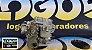 CARBURADOR RECONDICIONADO 460 FIAT GASOLINA ARGENTINO MOTOR 1.5 UNO/ ELBA/ PRÊMIO - Imagem 3