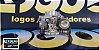 CARBURADOR RECONDICIONADO 460 FIAT GASOLINA ARGENTINO MOTOR 1.5 UNO/ ELBA/ PRÊMIO - Imagem 2