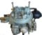 Carburador Recondicionado TLDF 1.6 Weber Motor Argentino Weber a Gasolina - Imagem 2