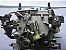 CARBURADOR RECONDICIONADO  BLFA H30/H34 ÁLCOOL BROSOL - Imagem 2