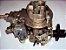 CARBURADOR RECONDICIONADO H34 SEIE OPALA/ CARAVAN/ C-10/D-204cc E 6 cc A ÁLCOOL SOLEX - Imagem 1