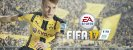 FIFA 17 EA Esports PS3 Game Digital PSN - Imagem 5