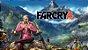 Far Cry 4 e 3 Português Jogos Ps3  Mídia Digital PSN Playstation Store - Imagem 5