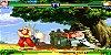 Street Fighter Alpha Coleção 1 2 3 Ps3 Psn - GAME DIGITAL ORIGINAL - Imagem 3