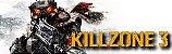 Killzone 3 Game Dublado Português DVD PS3 - Sony - Imagem 6