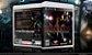 Game Resident Evil - Operation Raccoon City - DVD PS3 - Imagem 1