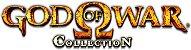 God of War Origins Collection PS3 Game Digital PSN  - Imagem 6