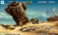 Metal Slug 3 SNK PS3 Game Digital PSN - Imagem 2