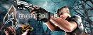 Resident Evil 4 HD PS3 PSN JOGO DIGITAL PLAYSTATION STORE  - Imagem 5