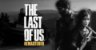The Last Of Us Remastered Dublado PS4 DIGITAL PSN ORIGINAL PLAYSTATION STORE - Imagem 6