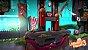LittleBigPlanet 3 PS3 Game Digital PSN  - Imagem 2
