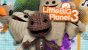 LittleBigPlanet 3 PS3 GAME DIGITAL PSN PLAYSTATION STORE - Imagem 6