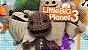 LittleBigPlanet 3 PS3 Game Digital PSN  - Imagem 6