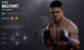 Ea Sports Ufc 2 Ps4 Psn Game Ps4 Digital Playstation Store - Imagem 5