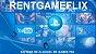RentGameFlix - Jogos PS4 Playstation 4 Game Digital - Imagem 1