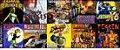 GAME PS3 PSN CLASSICOS PSONE COLEÇÃO MIDIA DIGITAL PARA PLAYSTATION 3 ORIGINAL  - Imagem 3