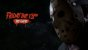 Friday the 13th: The Game Launch Bundle (Sexta Feira 13 O Jogo) - Game Digital PS4 - Imagem 2