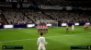 FIFA 18 EA SPORTS Game PS3 Digital PSN Playstation Store Sony - Imagem 4