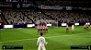 Fifa 18 EA Sport PS3 Game Digital PSN + God of War Ascencion - Imagem 4