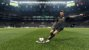PES 2019 Pro Evolution Soccer Jogo Dublado PS4 Game Digital PSN Playstation Store - Imagem 3