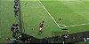 PES 2019 Pro Evolution Soccer Jogo Dublado XBOX ONE Game Digital ONLINE - Imagem 3