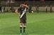PES 2019 Pro Evolution Soccer Jogo Dublado XBOX ONE Game Digital ONLINE - Imagem 5