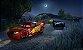 Carros 3 Correndo Para Vencer PS3 PSN Game Digital Ooriginal SONY - Imagem 2
